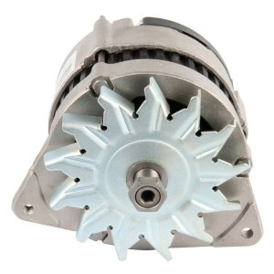 Alternator IA0301 zamiennik