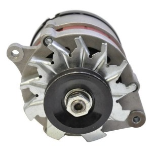 ALTERNATOR (IA0513) ALT1407GP